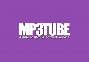 Toilet voyeur Audio - Train a designate choice 8