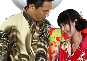 Japanese Massage Piece of baggage hither Subtitles GV00061 More on: 18CAMS.CO