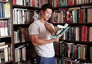 PeterLeSoloBooks
