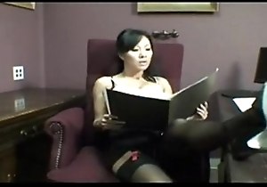 Make an issue of Bosse'_s Foot Slave, Free Asian Porn Video: xHamster  - abuserporn.com