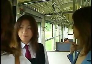 watch from (4min)japanese lip cuddle lesbian