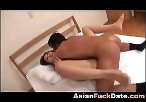 Japanese Neighbours Fucking
