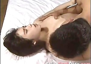 Kei Asakura Asian Porn