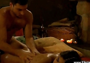 Exotic Sex Positions From Desi India
