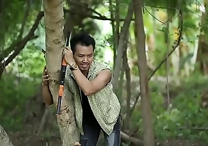 Gthai Movie 15 - Jurassic Porn-Part3