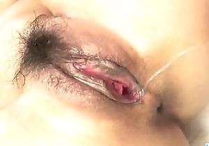 Unlimited porn order with regard to slim&nbsp_Serina Hayakawa