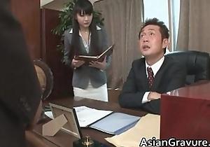Hot nasty hotny nice special asian babe