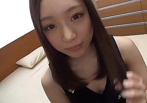 Mao japanese amateur sex(shiroutotv)