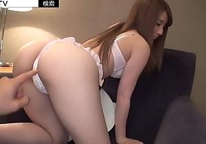 Rui japanese bungling sex(shiroutotv)