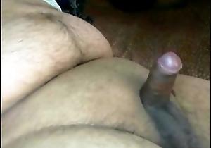Masturbation comshot syasei1111