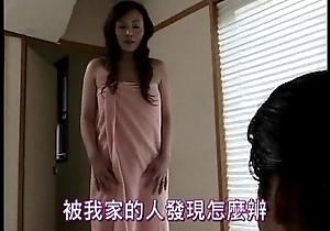 190414 mature woman 5 japanese part ----&raquo_ http://gaigoithiendia.com