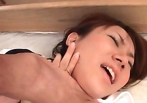 Jap girl pussy licked at hand strong orgasm sucks dick painless bestow