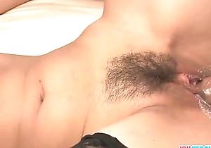 Aika horny chick transcribe blowjob and hot sex