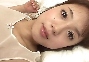 Yui Nagasawa / &eacute_&bull_&middot_&aelig_&frac34_&curren_&ccedil_&micro_&egrave_&iexcl_&pound_