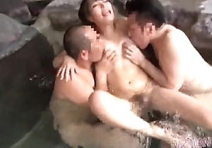 japanese woman sex kyoko maki fat chest creampie group reipu