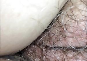 mirage nocturene