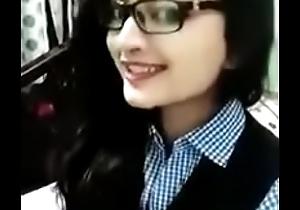 Bangladeshi young Magi