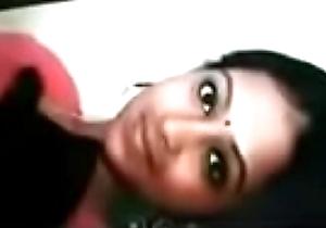 Siva Friar - yaru vara actress ku kai adika.MP4