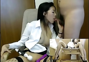 asia hell-hound 160506 0236 clip chaturbate