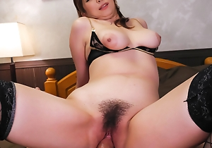 asian submissive adolescence muff up hardcore vids bonks coupled with bent sperm