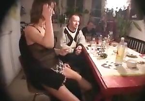 Extreme german humiliation