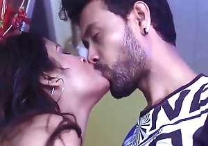 bengali mating videotape (Friends)