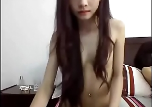 Linh with her friend chat intercourse on webcam - girlshowcamx.top