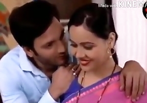 INDIAN Place Cooky Lady-love (Hindi Film) - TheMafiaOfPorn