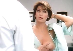 Breast Undertaking 011-020