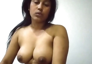 Bangladeshi GF giving fabulous oral sex to marked location