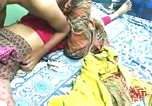 Bangladeshi Hot sexual congress
