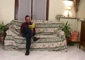 Porn ITALIANO Shrug off dismiss MATURE, GRASSE E PELOSE