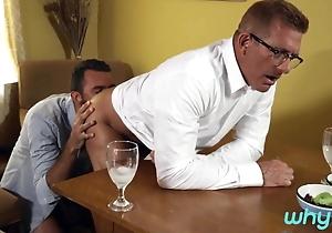 Matthew Figata bissexual experience