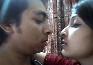 Bangladeshi Clamp