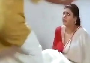 Tamil sexual congress  Mallu Boobs navel Saree