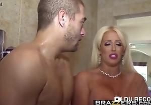 Big soul erotic brazzer.com flick hot erotic masaj sex soul