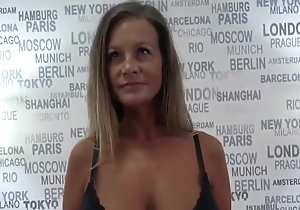 Privat Actresses Karolina