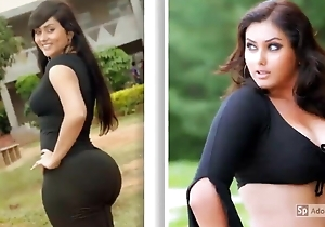 Top 7 Best South Indian Actresses, Chubby Aggravation & Chubby BOOBS
