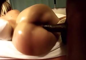 Hot Animal Bi-otches Big black cock Compilation 7