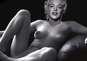 Videoclip - Marilyn Monroe
