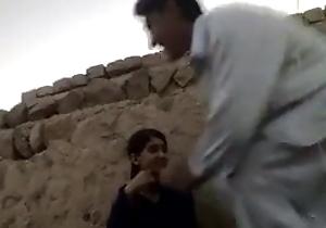 Best Pakistani Sex Video