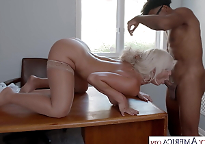 My chief sex teacher