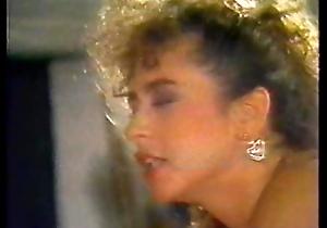 Lust Tango in Paris, 1987