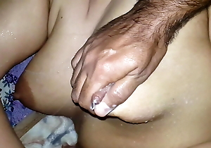 Soul Special Tits Nipples Milk 99