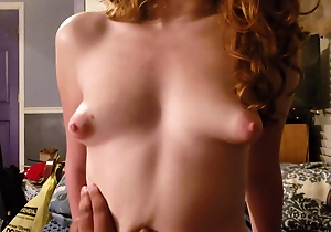 Redhead rails weasel words added to lets him spunk medial
