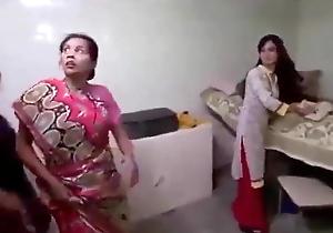 crabby Indian girls xxx porn, Hindi videos