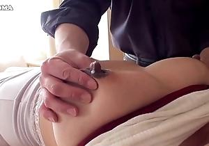 Japanese lactating girl1