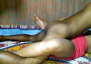 Indian sex, my husband upon homemade fuck
