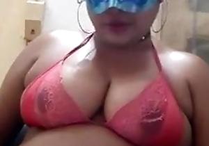 Desi Livecam Conversation