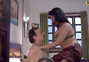 Bhabhi sex 2